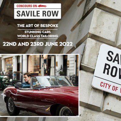 square_savile-02